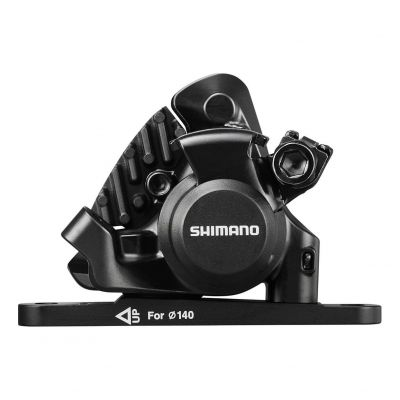 Etrier de Frein Mécanique Shimano BR-RS305 Noir