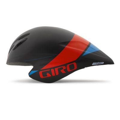 Casque Giro ADVANTAGE Rouge/Noir