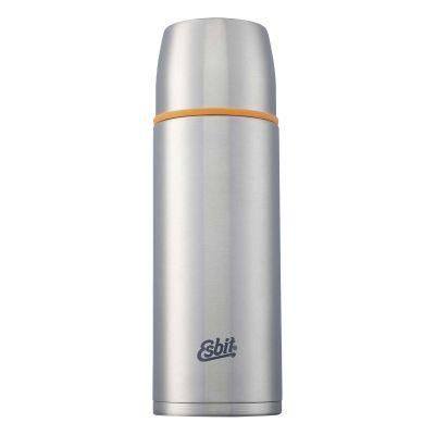 Thermos Esbit 1000 ml Acier inoxydable ISO1000ML