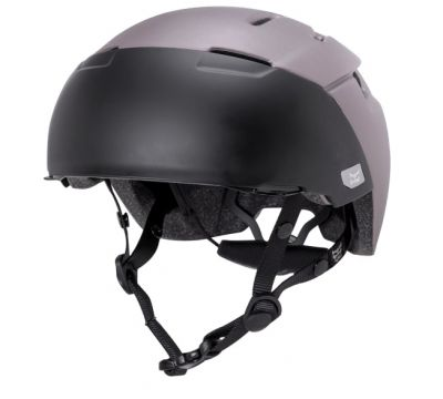 Casque Kali Protectives City Bronze Mat