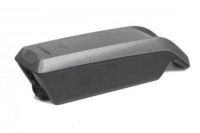 Batterie Bosch PowerPack 400 Active Line - Tube oblique