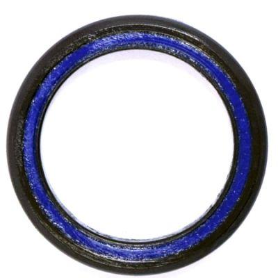 Roulement Enduro Bearings pour jeu de direction Black Oxide ACB 3645 BOCC 30,2x41x6,5 (36x45°)