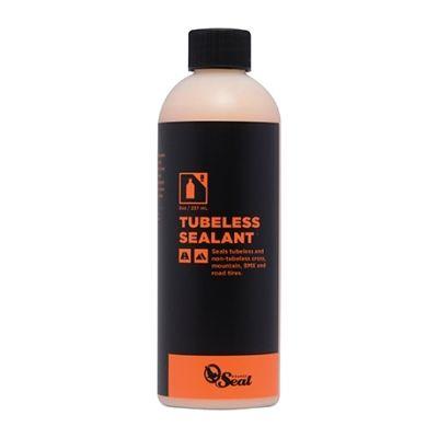Liquide préventif anti-crevaison Orange Seal Original flacon 237 ml