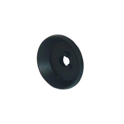 Joint piston pour pompe Zéfal diamètre 29 mm