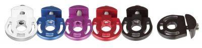 Tendeurs de chaine Gusset 2-Tugs (paire)