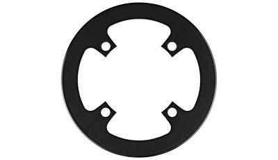Protège-plateau Stronglight Chain Protector Bosch Gén. 1 et 3 BCD 104 4 branches diam. 193 mm 44 den