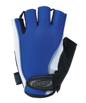 Gants d'été BBB LadyZone (bleu) - BBW-27
