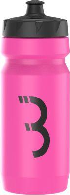 Bidon 750 ml BBB CompTank Magenta - BWB-05