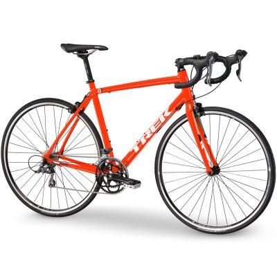 v los route gravel cyclocross electrique ultime bike. Black Bedroom Furniture Sets. Home Design Ideas