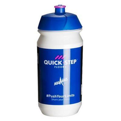 Bidon Tacx Team Quick Step Floors 2018 500ml