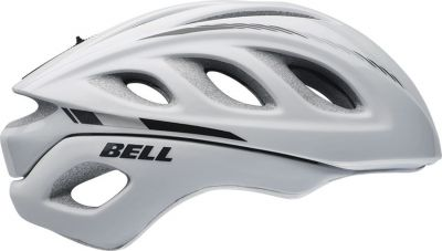 Casque Bell STAR PRO Blanc