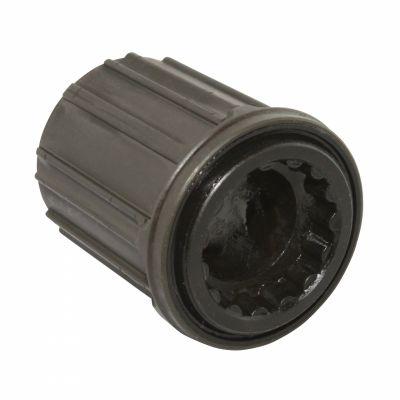 Corps de cassette Shimano XT M770-M775 9 mm 10/9V