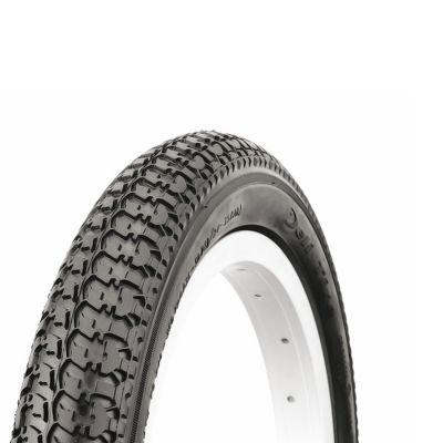 Pneu Deli Tire 16 x 1.75 TR Noir