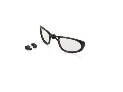 Kit pièces pour lunettes XLC Bahamas