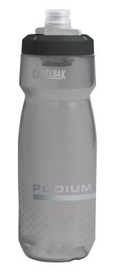 Bidon CamelBak Podium 710 ml Smoke