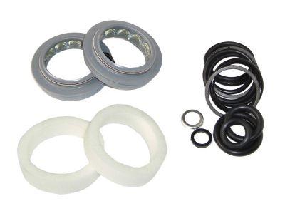 Kit d'entretien fourche RockShox Sektor RL Dual Position Coil