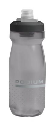 Bidon CamelBak Podium 620 ml Smoke
