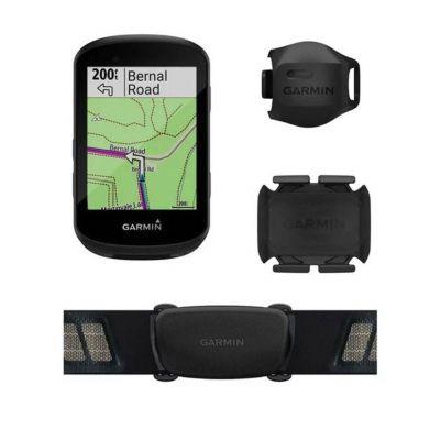 GPS Garmin Edge 530 Performance