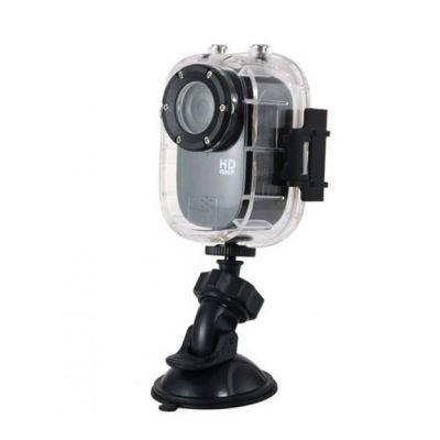 Caméra Rad Cam full HD 1080 P