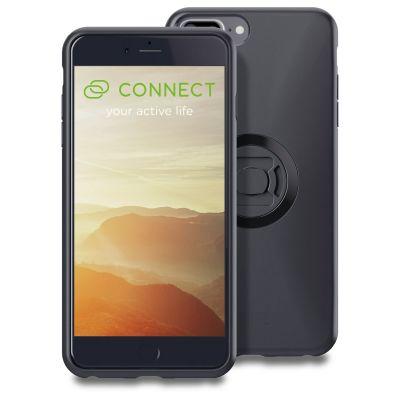 Coque smartphone SP Connect Phone Case Set Iphone 7+/6S+/6+