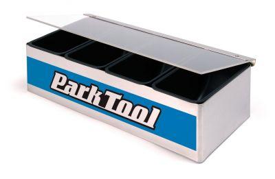 Rangement Park Tool pour petites pièces - JH-1