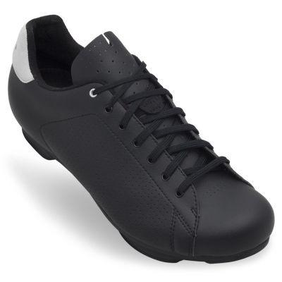 Chaussures Giro REPUBLIC Noir/Gris