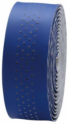 Ruban de cintre BBB SpeedRibbon Bleu - BHT-12