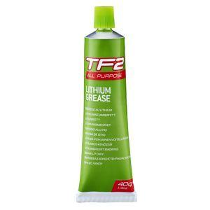 Graisse au lithium Weldtite TF2 Lithium Tube 40 g