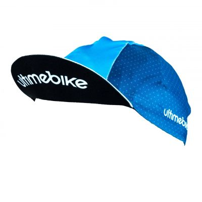 Casquette vintage Ultime Bike by Gobik
