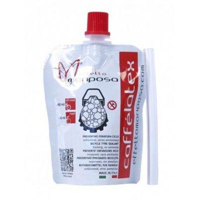 Liquide préventif Caffélatex 60 ml
