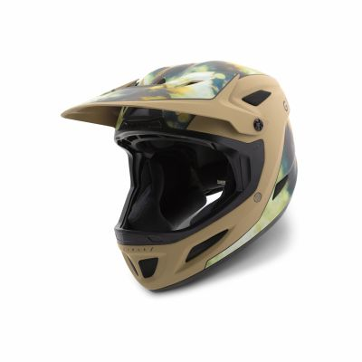 Casque Giro DISCIPLE MIPS Dune Wash Mat