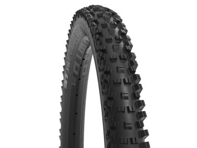 Pneu WTB Vigilante 29 x 2.6 TCS Tubeless Ready Light High Grip TriTec SG