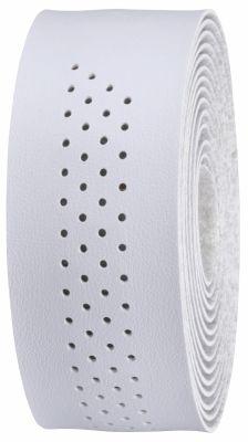 Ruban de cintre BBB SpeedRibbon Blanc - BHT-12