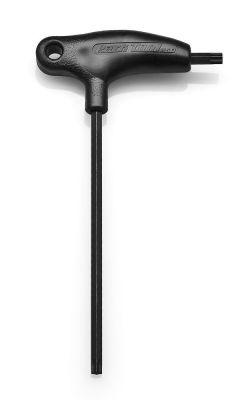Clé Park Tool Torx avec poignée en T 40 mm - PH-T40