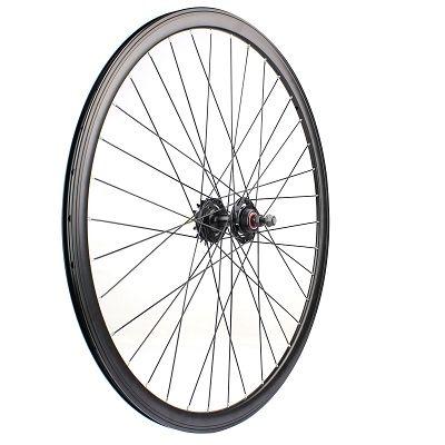 roue fixie arri re 700 gipiemme 030c flip flop hauteur 30 mm rouge vendre sur ultime bike. Black Bedroom Furniture Sets. Home Design Ideas