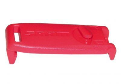 Cache de batterie SRAM eTap