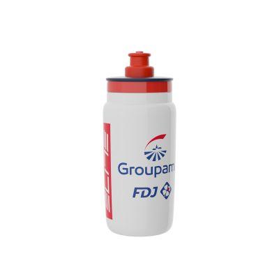 Bidon Elite Team Groupama FDJ 550 ml