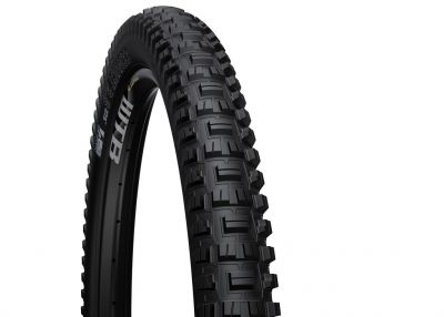 Pneu WTB Convict 27.5 x 2.50 T.Ready Renforcé (Tough High Grip) Gomme tendre