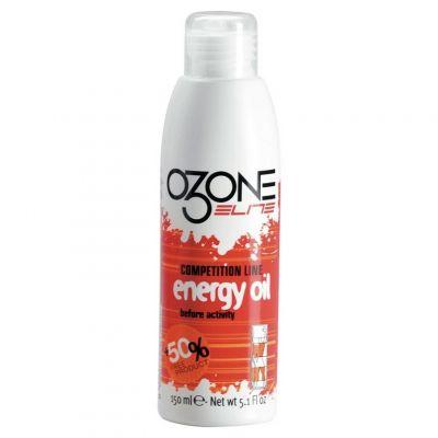 Spray relaxant Elite Ozone Energy Oil 150 ml