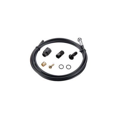 Kit de Durite de frein hydraulique TRP banjo Kit