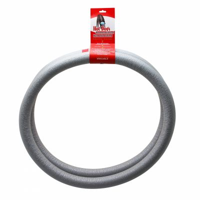 "Mousse anti-pincement pneu VTT tubeless Roto Hot Dogs 27.5"" sur jante 35 à 45 mm (Paire)"