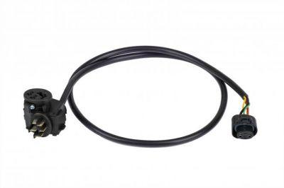 Câble Bosch alimentation PowerPack sur cadre 820 mm