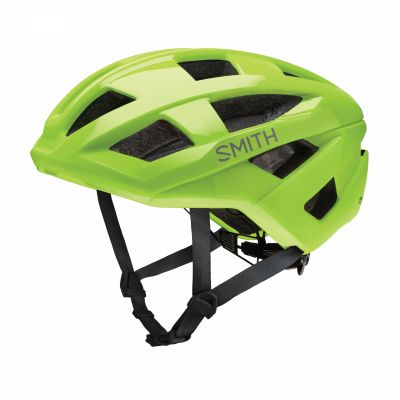 Casque Smith Portal Acid
