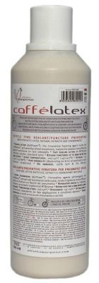 Liquide préventif Caffélatex 1000 ml