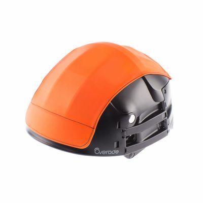 Protection pour casque Overade Plixi Cover Orange