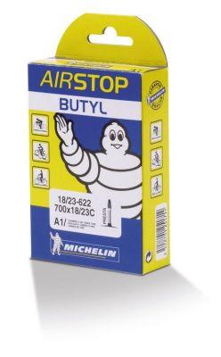 Chambre à air Michelin 29 x 1.90/2.60 A4 Presta