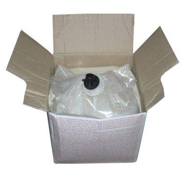 Liquide préventif Caffélatex bag in box 10 L