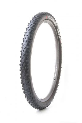 Pneu Hutchinson Taipan Tubeless Ready 27.5 x 2.35 E-Bike TT / TL