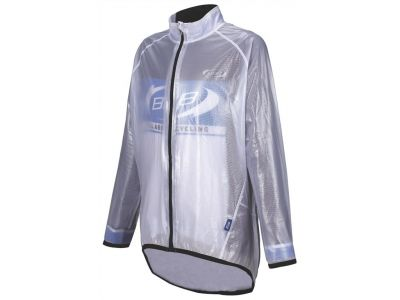 Imperméable transparent BBB TransShield - BBW-228