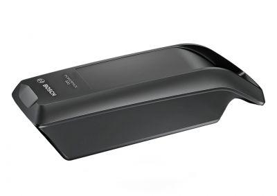Batterie Bosch PowerPack 500 Performance Line et CX - Tube oblique